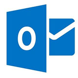 outlook ipad版/iphone版