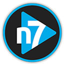 n7player music player破解版