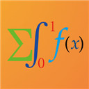 Mathfuns ios版