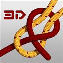 3D绳结v6.0.4付费版