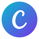 Canva ios版