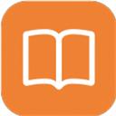 阅读 YueDu 2.19.091422 超越追书神器 无广告优化版